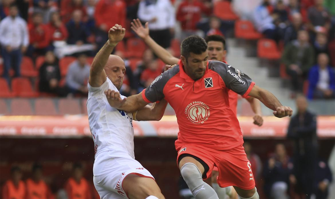 Superliga, Independiente vs. Huracán, deportes, fútbol
