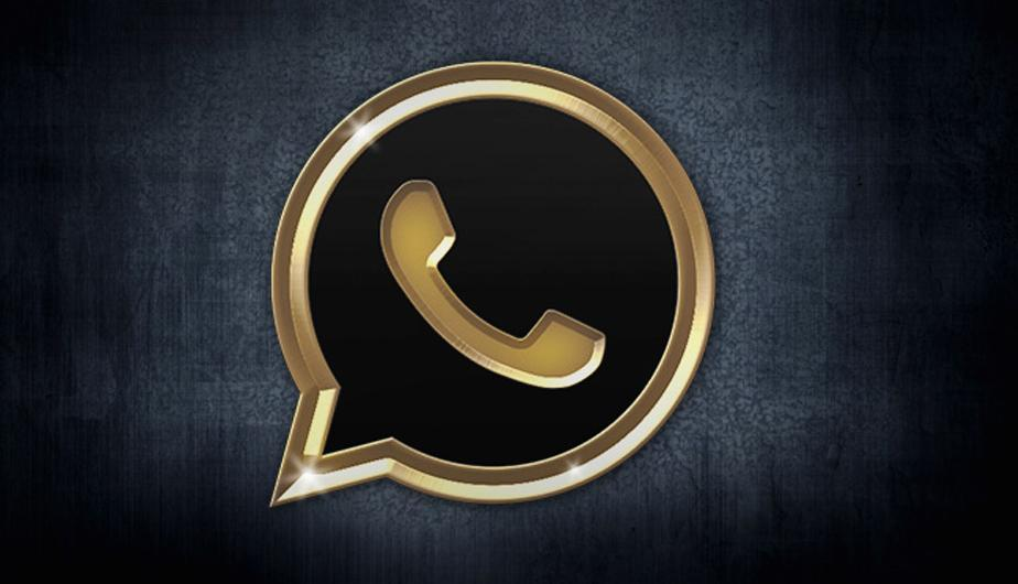 Whatsapp Gold, Redes Sociales