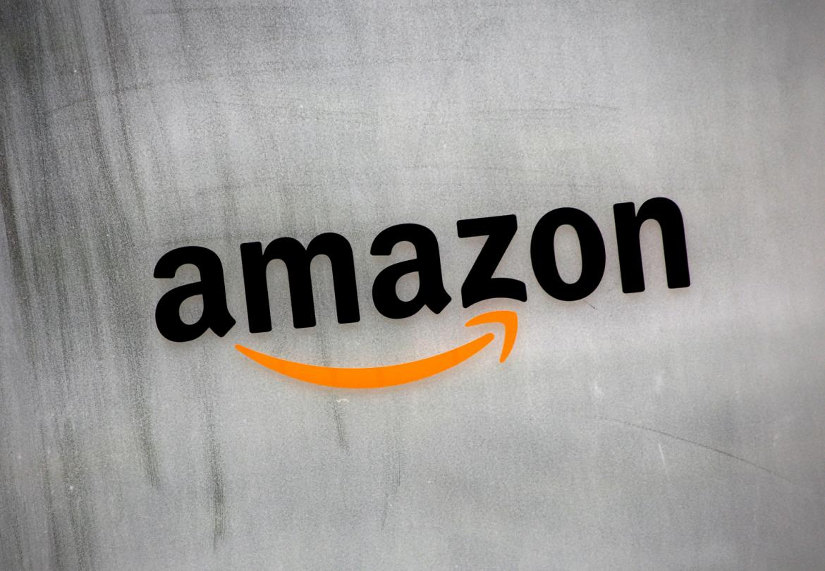 Amazon, negocios, empresas, comercio, Reuters