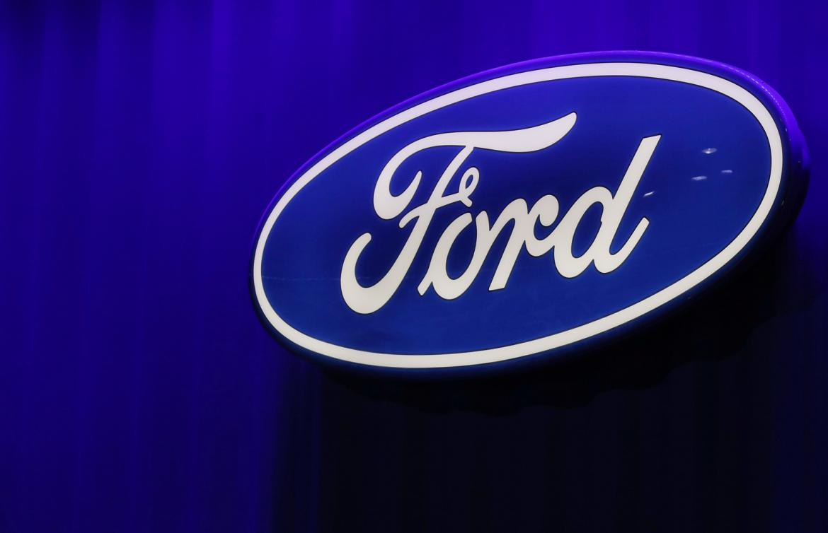Ford, autos, industria automotríz, empresas, Reuters